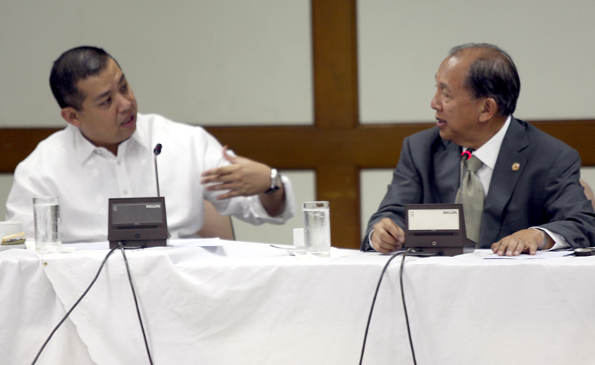 FM SUAREZ PRESSCON022