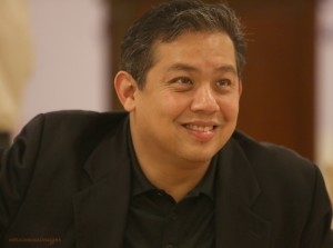 "Romualdez: Will there really be a power crisis in 2015? •December 6, 2014 •	Written by Jester P. Manalastas •	Published in Top Stories •	0comments THE House independent bloc led by Leyte (1st District) Rep. Ferdinand Martin ""FM"" G.  Romualdez yesterday urged colleagues at the Lower House to carefully study if there will really be a power shortage next year and if the grant of emergency power to President Benigno Aquino III will be the real solution. Romualdez still doubts the emergency power to be granted to the President, which the energy officials said is one way to solve the looming power crisis in 2015. Energy Secretary Jericho Petilla until now has not presented any ""convincing piece of document"" to support his alarmist warnings on energy crisis.    ""DoE and for that matter, Malacañang has not yet produced any basis, like a technical study or analysis, on why will there be an electricity crisis in 2015,"" Romualdez said.       ""Or on how did they arrive at the maximum 1,004 shortage which the President himself warns against in the resolution. On the contrary, we all heard DoE officials admit in one of our hearings that there is no forthcoming electricity crisis,"" he added.   The House of Representatives has started deliberating on the plenary the Joint Resolution  No. 21 granting President Benigno Aquino III a special authority to allow government to establish additional generating capacity to resolve the looming power crisis.      Petilla earlier warned that consumers in Luzon will experience rotating brownouts during the summer months of 2015 due to the 1,004 megawatts shortage, of which 600 MW are needed as required dispatchable reserve, and 401 MW for required contingency reserves.      President Aquino, in a letter sent to Speaker Feliciano Belmonte, Jr. dated November 27, 2014, asked Congress for the ""immediate"" passage of the HJR 21 to  ""adequately resolve this emergency through the expeditious acquisition of additional power generating capacities to be used during the anticipated period of deficient energy supply.""      But Romualdez demanded an explanation from the Energy department on how did they come up with the maximum 1,004 shortage being pegged by the Energy department.      ""What is coming is only a thinning of reserves by a maximum of 30 plus megawatts, and not the 1,004 megawatts which Malacañang now claims in the resolution,"" Romualdez said.      ""In other words, the sole basis we know of the supposed forthcoming electricity crisis are only the words of President Aquino III and the DOE,"" he added.      The Independent solons, like the people, wanted to know the truth of the looming power crisis.   The President earlier said ""a critical energy situation will pose a tangible threat to the country's developing economy and will hinder the delivery of basic social services to the detriment of the general welfare of the people.""      The House is expected to pass HJR 21 before Congress adjourns during the Holiday beginning December 19.      The joint resolution provides ""additional generating capacity shall be sourced from the Interruptible Load Program (ILP), fast tracking of committed projects, and plants for interconnection and rehabilitation.""      Under ILP program,  malls, factories and other establishments will be allowed to use their own generator sets when the National Grid Corporation of the Philippines expects the supply of electricity to fall short of demand."