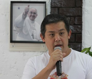 "Tacloban awaits Pope Francis visit •January 3, 2015 •	Written by Jester P. Manalastas •	Published in Top Stories •	0comments HOUSE Independent Minority bloc leader Leyte Rep. Ferdinand Martin Romualdez expressed confidence that the visit of Pope Francis in the country will be successful.      It must be seen that Pope Francis' plans to be with the survivors of typhoon Yolanda in Leyte are not spoiled as his Tacloban sojourn is the main reason why he opted to go to the Philippines, lawmaker said.      ""I'm urging the people to keep on praying for the success of the upcoming visit of His Holiness Pope Francis,"" Romualdez said.      The Pope is set to arrive in the country on January 15 and will hold masses on selected areas.      He will arrive at Leyte on January 17 and will conduct Mass for the victims of typhoon Yolanda at the Daniel Z. Romualdez airport.      After the mass, He will proceed to Palo, Leyte to have lunch with the survivors of the strongest typhoon to hit the country killing more than 6,000 people on November 8, 2013.      According to Romualdez, from the Daniel Z. Romualdez airport, the Pope will motor to the district of San Jose, which is the worst hit in Tacloban City.      ""San Jose district which hosts the airport was the worst hit area because there are 26,000 people who lived there from highest officials, the mayor to the vice mayor to the lowliest fisherman ang nakatira because its very convenient and attractive place to be but that was the ground zero because big storm surge and waves overcame the residents and that's where we have the highest concentration of death and casualties,"" Romualdez said.      Meanwhile,  the Civil Aviation Authority of the Philippines (CAAP) has completed the repair work at the Tacloban airport, opening its runway for all aircraft including bigger jets, in time for the five-day Papal visit.      The CAAP has already lifted the Notice to airmen (Notam), setting restriction on commercial flights at the Daniel Z. Romualdez Airport due to the ongoing runway repairs.      The airport was also severely damaged by Yolanda.      ""As of 4 p.m. on December 22, 2014, the 2138 x 45 meter runway of the Tacloban airport is now open to single aisles jet aircraft like A320 or B737,"" the CAAP's statement said.      Prior to the runway rehabilitation, airlines such as PAL Express, Cebu Pacific, Tiger Air and AirAsia had been using single aisle jets at the Tacloban Airport.      Reports said, the country's flag carrier Philippine Airlines (PAL), will fly Pope Francis and his entourage from Manila to Tacloban using one of its airbuses.      The airport now operates from 5 a.m. until 9 p.m. daily, according to CAAP."